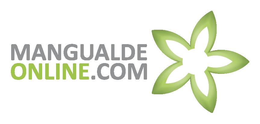 Mangualde Online