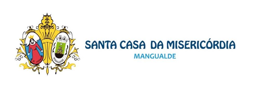 Órgãos Sociais da Stª Casa da Misericórdia tomam posse esta sexta-feira