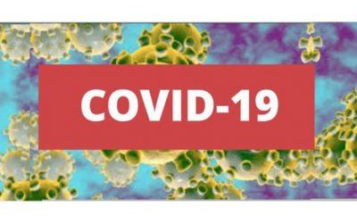 COVID19 – O maior número de sempre de recuperados numa semana