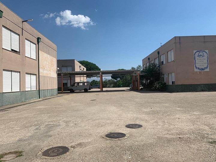 Mangualde – 1,5 Milhões de Euros para Requalificação do Parque Escolar