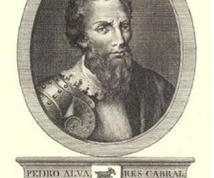 MANGUALDE E A FAMÍLIA DE PEDRO ÁLVARES CABRAL _ por José Luiz da Costa Sousa