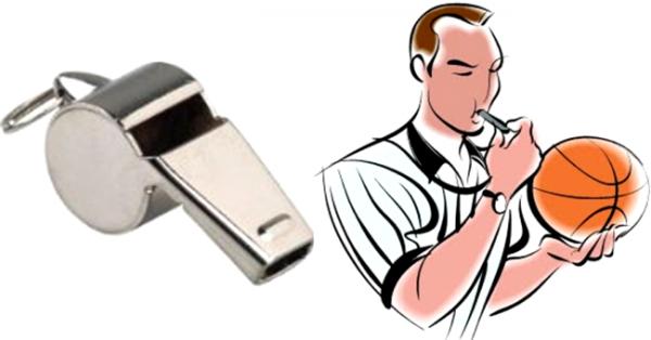 Cursos de árbitros na AFV: Ser árbitro é aplicar a Lei