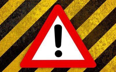 Se Mangualde entrar na lista de concelhos de alto risco, o que pode ou não fazer?