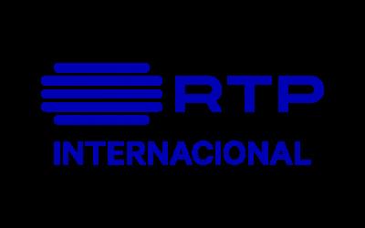 Emigrantes – Aulas de Português Língua Não Materna emitidas na RTP Internacional