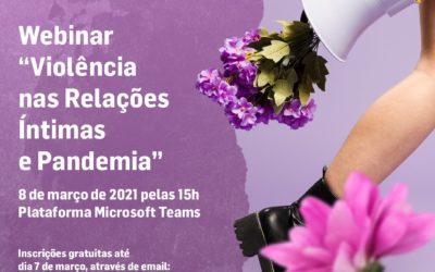Câmara Municipal de Mangualde comemora Dia da Mulher com homenagem às profissionais de saúde