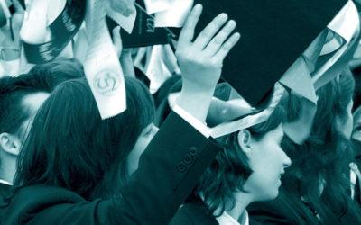 Mais de 40 estudantes contemplados – Município de Mangualde volta a apoiar os estudantes do Ensino Superior.
